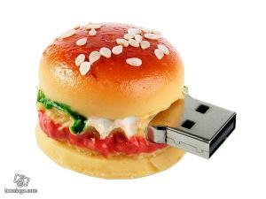 Menambah RAM Melalui Flash Disk
