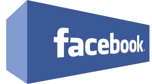 Cara Melihat Orang yang Masuk Akun Facebook Kita