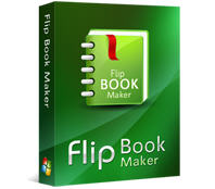 ncesoft-flip-book-maker